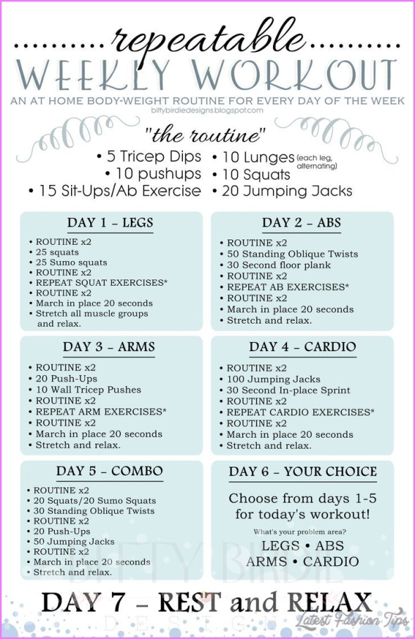 Weight Loss Exercise Routine For Beginners _8.jpg