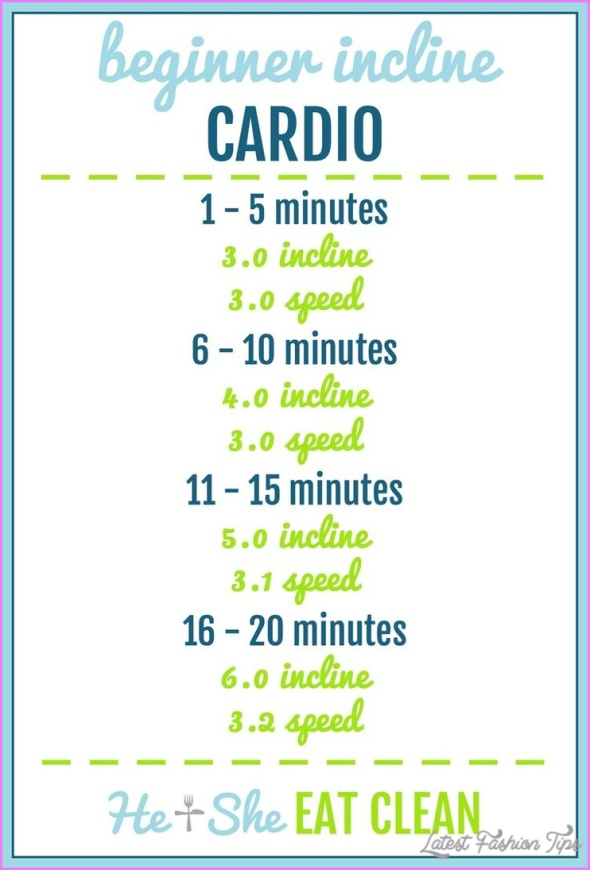 Weight Loss Exercise Routine For Beginners _9.jpg