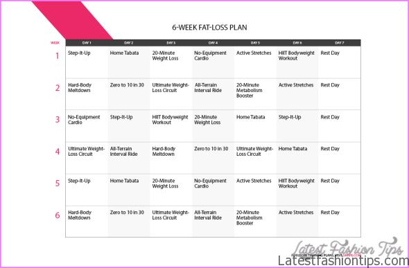 Weight Loss Exercise Routine For Men _1.jpg