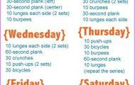 Weight Loss Exercises For Women _0.jpg