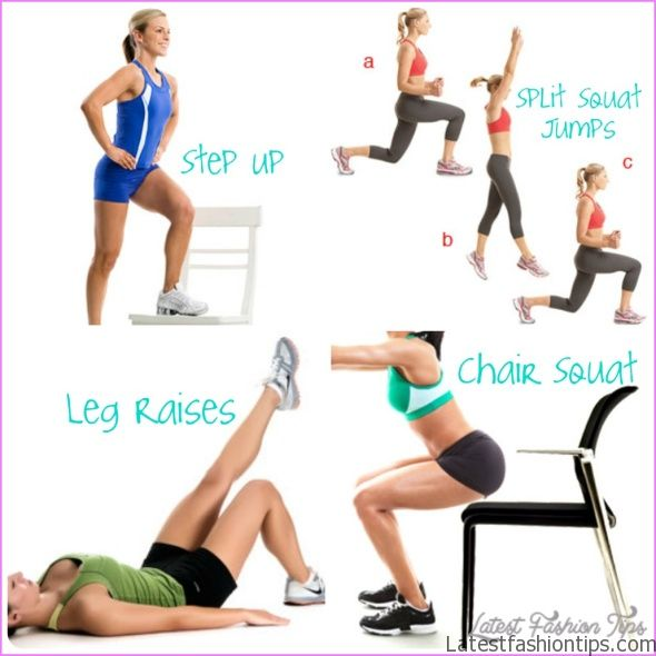 Weight Loss Exercises For Women At Home _0.jpg
