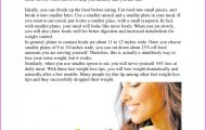 Weight Loss Tips Without Exercise_2.jpg
