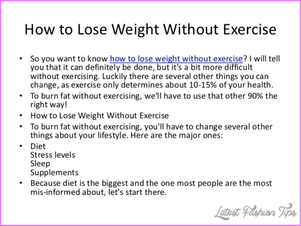 Weight Loss Tips Without Exercise_3.jpg