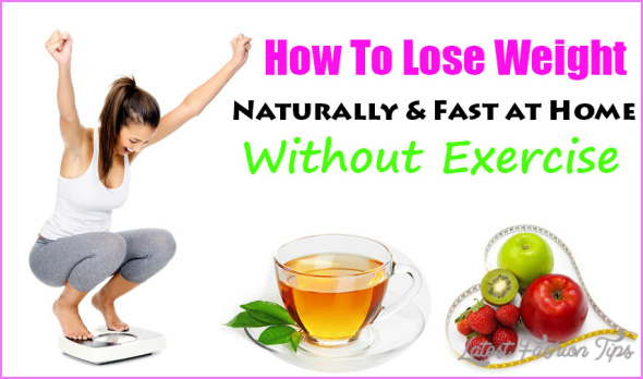 Weight Loss Tips Without Exercise_7.jpg