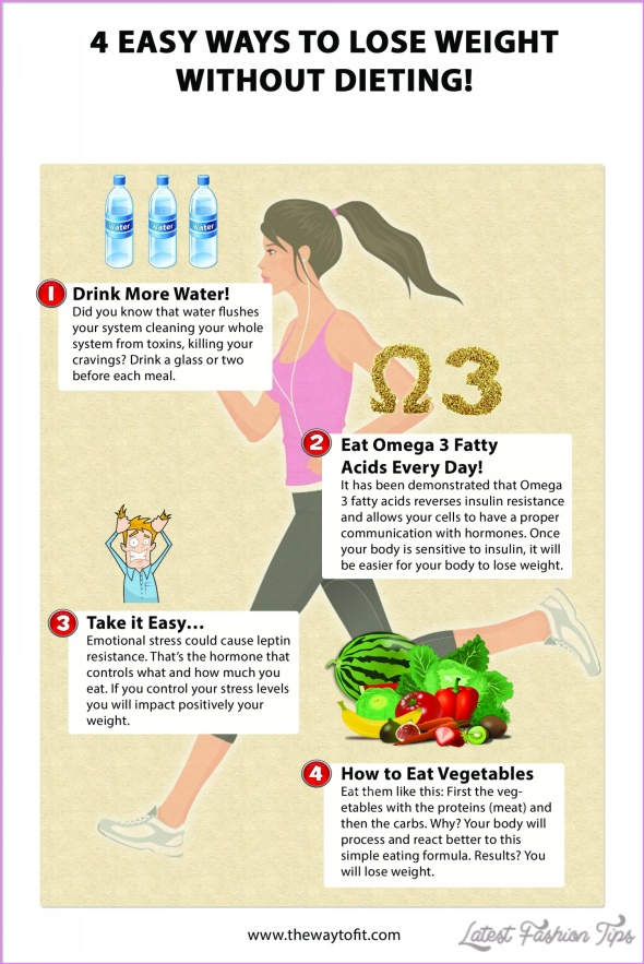 Weight Loss Tips Without Exercise_8.jpg