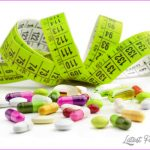Weight Loss With Laxatives Tips_6.jpg