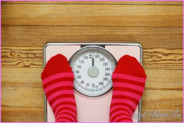 Weight Loss With Laxatives Tips_9.jpg
