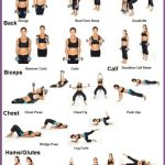 Weight Training Exercises For Weight Loss _10.jpg