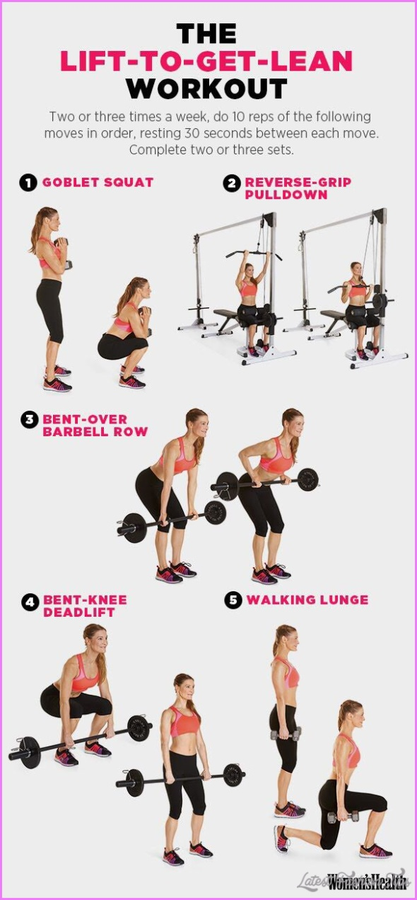 Weight Training Exercises For Weight Loss _11.jpg