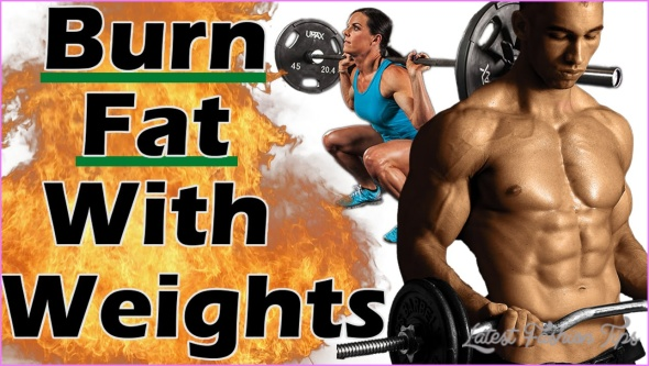 Weight Training Exercises For Weight Loss _14.jpg
