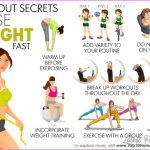 Weight Training Exercises For Weight Loss _3.jpg