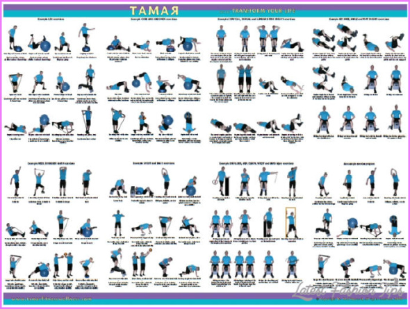 Weight Training Exercises For Weight Loss _4.jpg