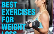 What Are The Best Exercises For Weight Loss _0.jpg