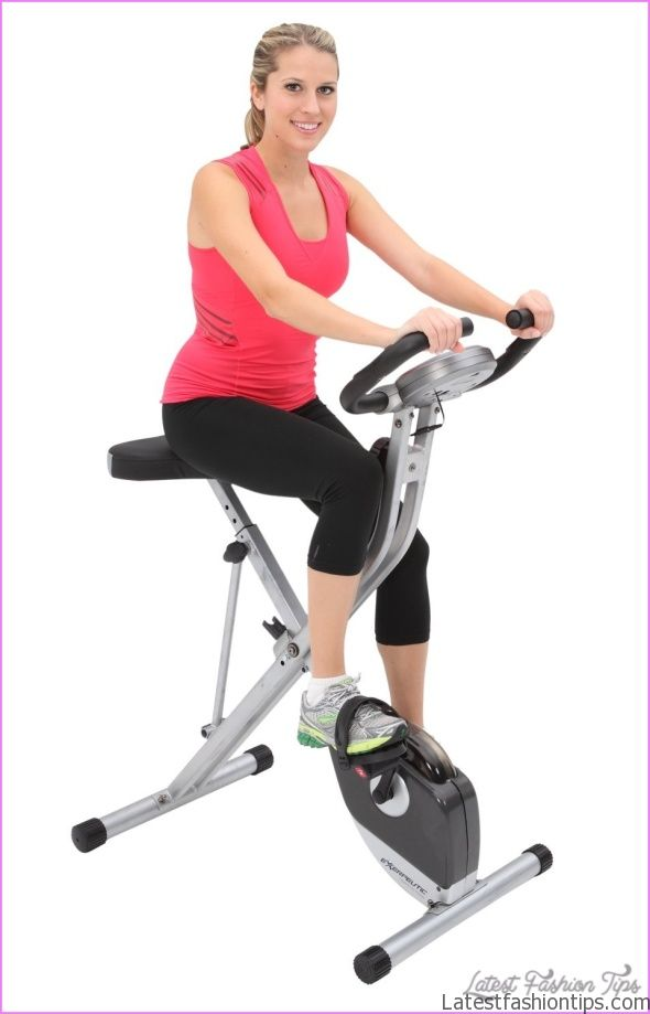 What Is The Best Exercise Bike For Weight Loss _0.jpg