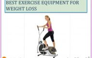 What Is The Best Exercise Equipment For Weight Loss _0.jpg