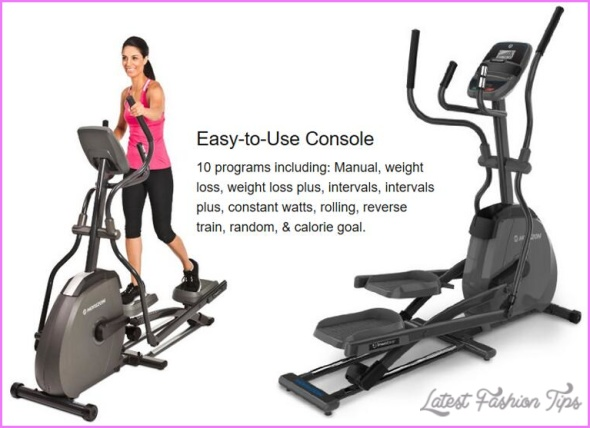 What Is The Best Exercise Equipment For Weight Loss ...