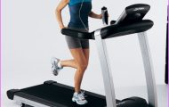 What Is The Best Exercise Machine For Weight Loss _1.jpg