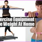 What Is The Best Exercise Machine For Weight Loss _13.jpg