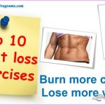 What Is The Best Exercise Machine For Weight Loss _14.jpg