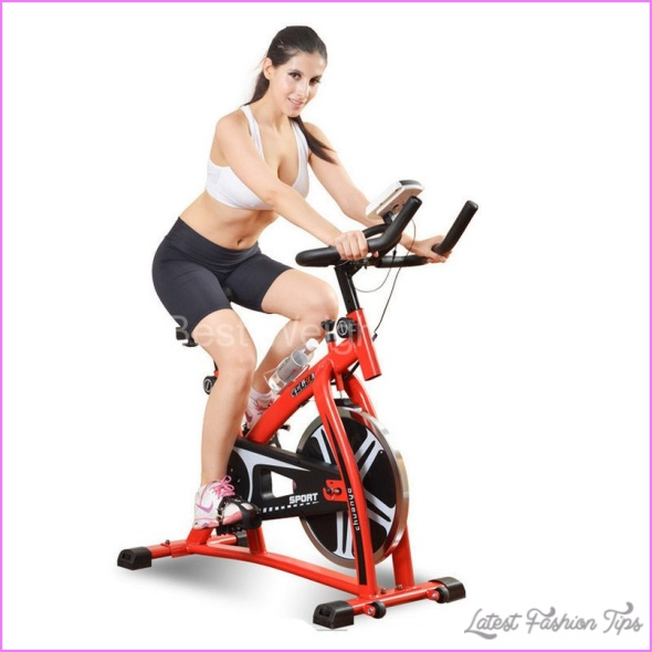 What Is The Best Exercise Machine For Weight Loss _15.jpg