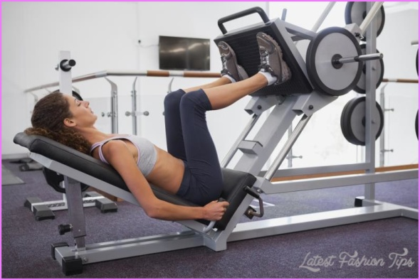 What Is The Best Exercise Machine For Weight Loss _2.jpg