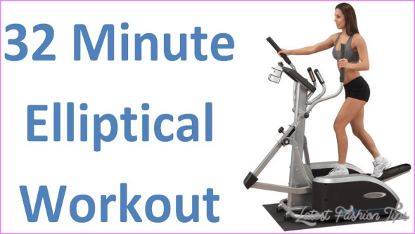 What Is The Best Exercise Machine For Weight Loss _3.jpg