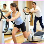 What Is The Best Exercise Machine For Weight Loss _4.jpg