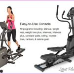 What Is The Best Exercise Machine For Weight Loss _5.jpg