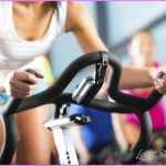 What Is The Best Exercise Machine For Weight Loss _6.jpg