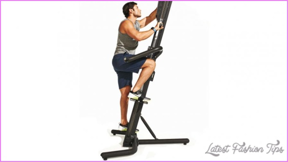 What Is The Best Exercise Machine For Weight Loss _7.jpg