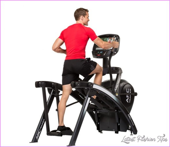 What Is The Best Exercise Machine For Weight Loss _8.jpg