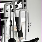 What Is The Best Exercise Machine For Weight Loss _9.jpg