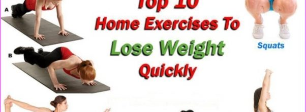 Which Exercise Is Best For Weight Loss _0.jpg