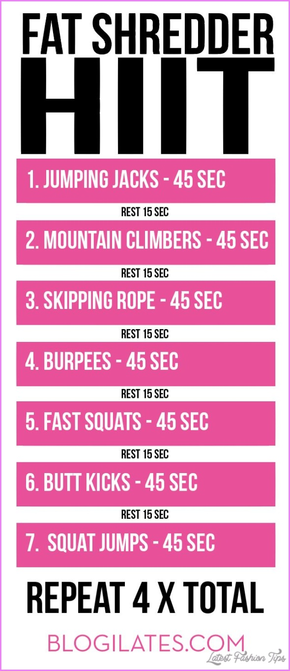 Which Exercise Is Best For Weight Loss _10.jpg