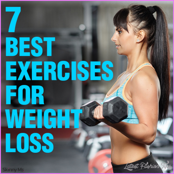Which Exercise Is Best For Weight Loss _12.jpg