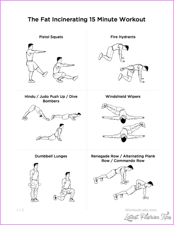 Which Exercise Is Best For Weight Loss _14.jpg