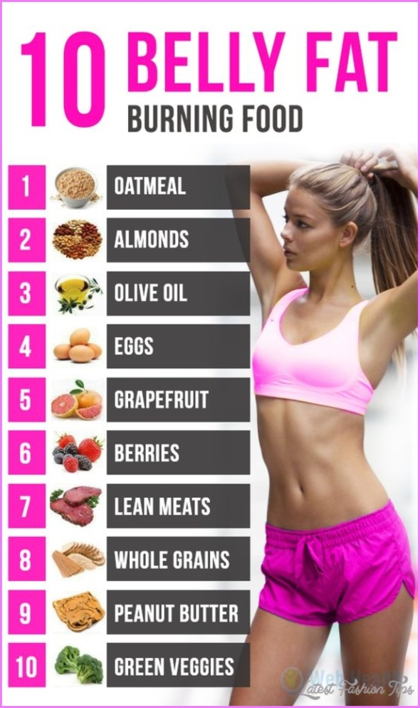 Which Exercise Is Best For Weight Loss _8.jpg