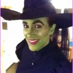 Wicked Witch Makeup Ideas_10.jpg