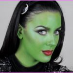 Wicked Witch Makeup Ideas_11.jpg