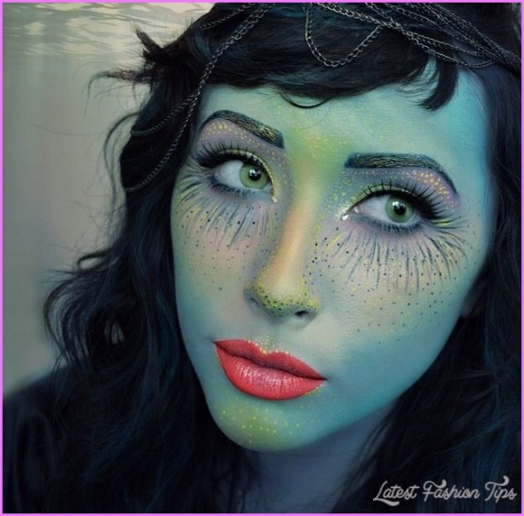 Wicked Witch Makeup Ideas_12.jpg