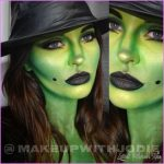 Wicked Witch Makeup Ideas_13.jpg