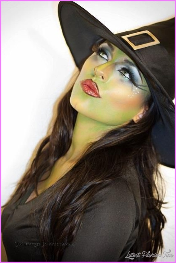 Wicked Witch Makeup Ideas_14.jpg