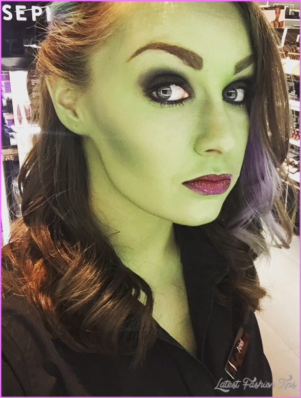 Wicked Witch Makeup Ideas_2.jpg