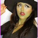 Wicked Witch Makeup Ideas_4.jpg