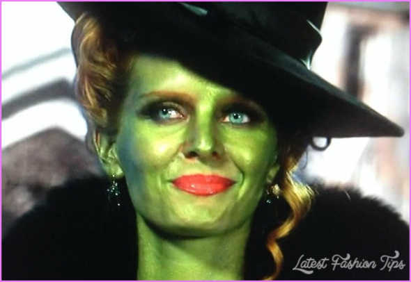 Wicked Witch Makeup Ideas_5.jpg
