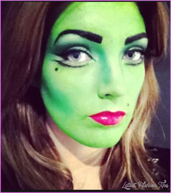 Wicked Witch Makeup Ideas_6.jpg