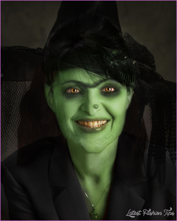 Wicked Witch Makeup Ideas_7.jpg