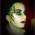 Wicked Witch Makeup Ideas_8.jpg