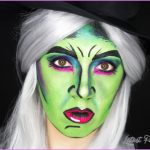 Wicked Witch Makeup Ideas_9.jpg