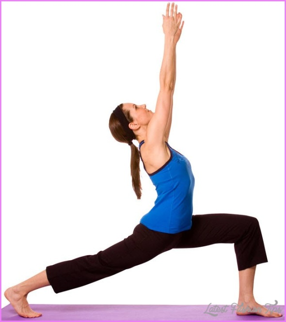 Yoga Exercise For Weight Loss _11.jpg